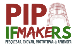 PIPA IFmakeRS