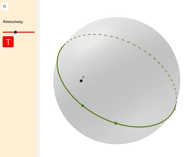 A G-modellben Press Enter to start activity