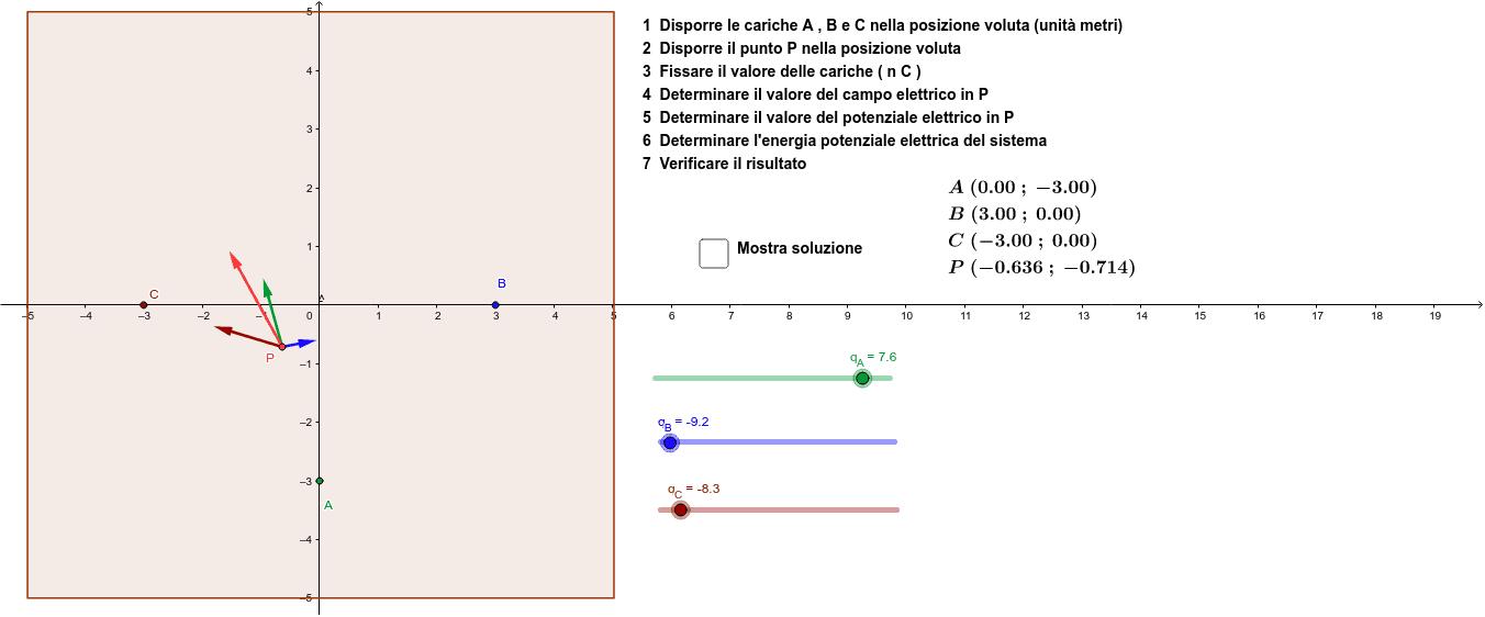 """Liceo Scientifico Statale """"G. Bruno"""" Torino - Italy Premi Invio per avviare l'attività"""