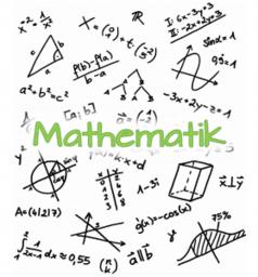 Mathematikmatura (AHS)