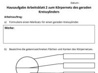 Hausaufg AB GeraderKreiszylinder FINAL.pdf