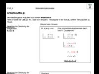 M 10_4 04 Besondere Abbildungen Aufgaben.pdf