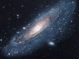 Geometrija prostora