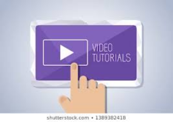 [b][size=150][color=#351c75][center]Registrar en el cuaderno de apuntes, todo lo que consideres relevante al visualizar los videos.[/center][/color][/size][/b]