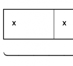 Tape Diagrams and Equations: IM 6.6.1