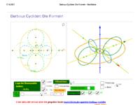 Darboux Cycliden_ Die Formeln - GeoGebra.pdf