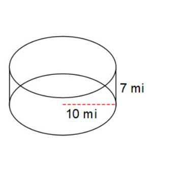 Figure 1: