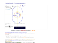2-teilige Quartik_ Parameterdarstellung.pdf