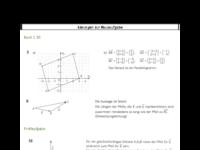 2 Vektoren_Lösungen_Hausaufgabe.pdf