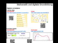 mathe_DGB_handout.pdf