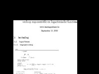 verloopexpenlogfuncties_stvz20200913.pdf