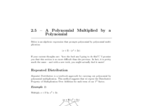 Algebra_2.5.pdf