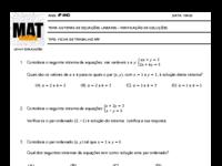 MatOnline_Solução_sistemas.pdf