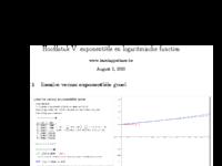 exponenti_le_en_logaritmische_functies.pdf