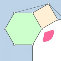 SolveMyMaths Animations!
