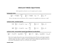 CircularForcesEquations.pdf