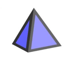 Priručnik: 3D kalkulator