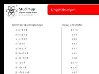Ungleichungen Faltblatt.pdf