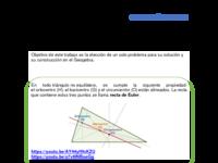 8-TEORÍA Y DESAFIO-RECTA DE EULER.pdf
