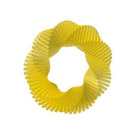 Rotating Cuboids