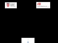 Stožac - zadatci za vježbu.pdf