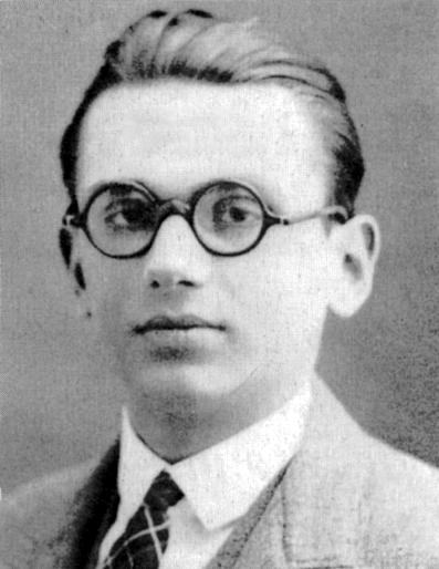 [size=85][url=https://hu.wikipedia.org/wiki/Kurt_G%C3%B6del]Kurt Gödel[/url][/size]