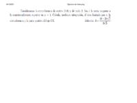 Ejercicio de Area.png.pdf