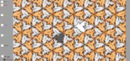 Juego de los zorros