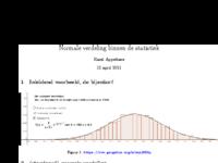 Normaleverdelingstatistiek_stvz20210412.pdf