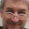 Andreas Lindner